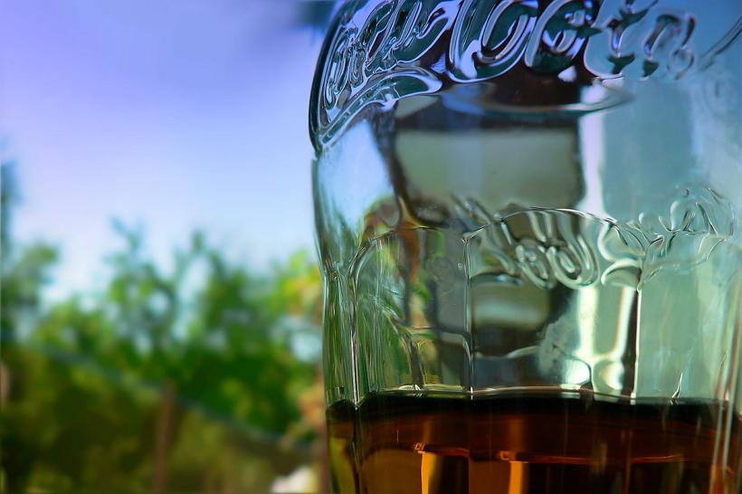 coca-cola-736182_1280