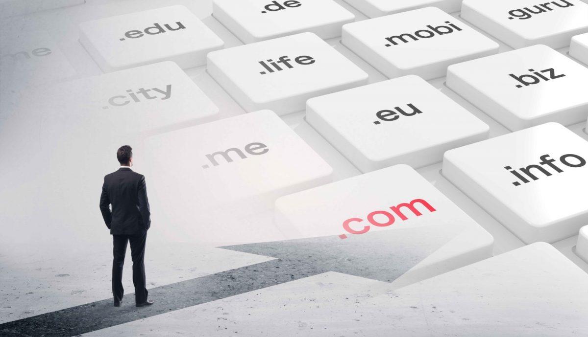domain_forwarding