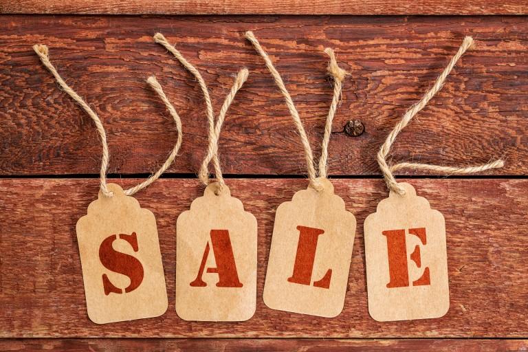 도메인 판매