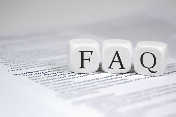 도메인 이전 FAQ