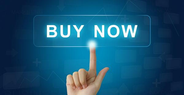 도메인 구매