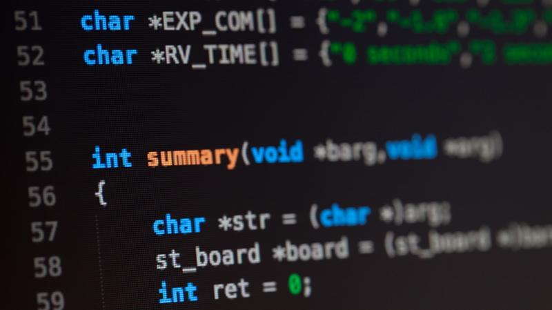 리눅스 운영체제 iptables에 기반한 방화벽 설정 방법