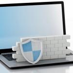 안전한 웹서비스를 위한 두 가지 웹 방화벽