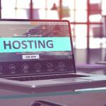 웹호스팅 / 서버호스팅 / 클라우드 차이점은?