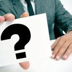 호스팅 업체와의 컨설팅 과정에서 받을 수 있는 질문들