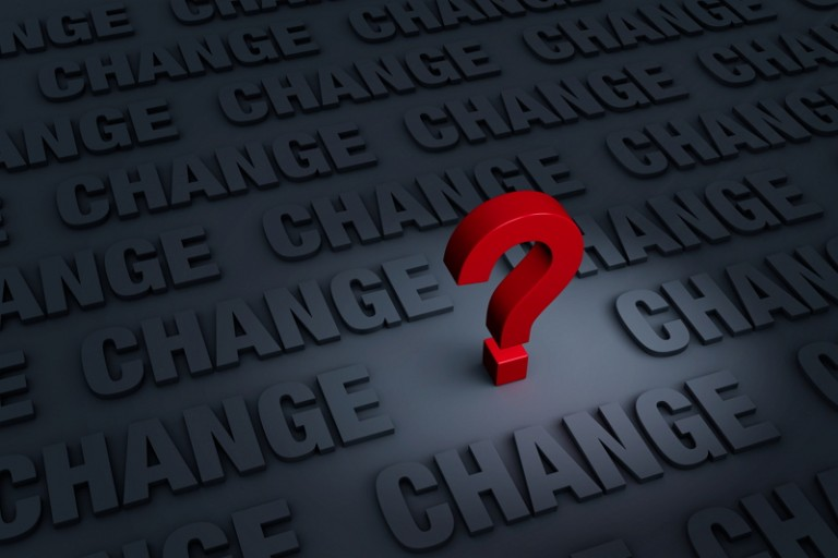함부로 못 바꾸는 도메인 정보
