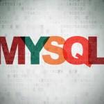 Percona Xtradb 이용한 MySQL클러스터