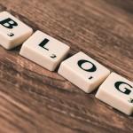 내 블로그에 새로운 이름을 입히는 방법: 도메인 연결하기