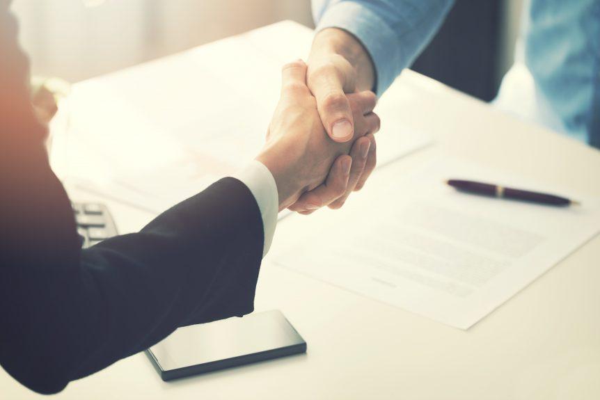 contract_handshake