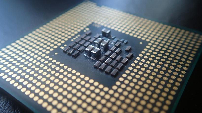CPU 이미지