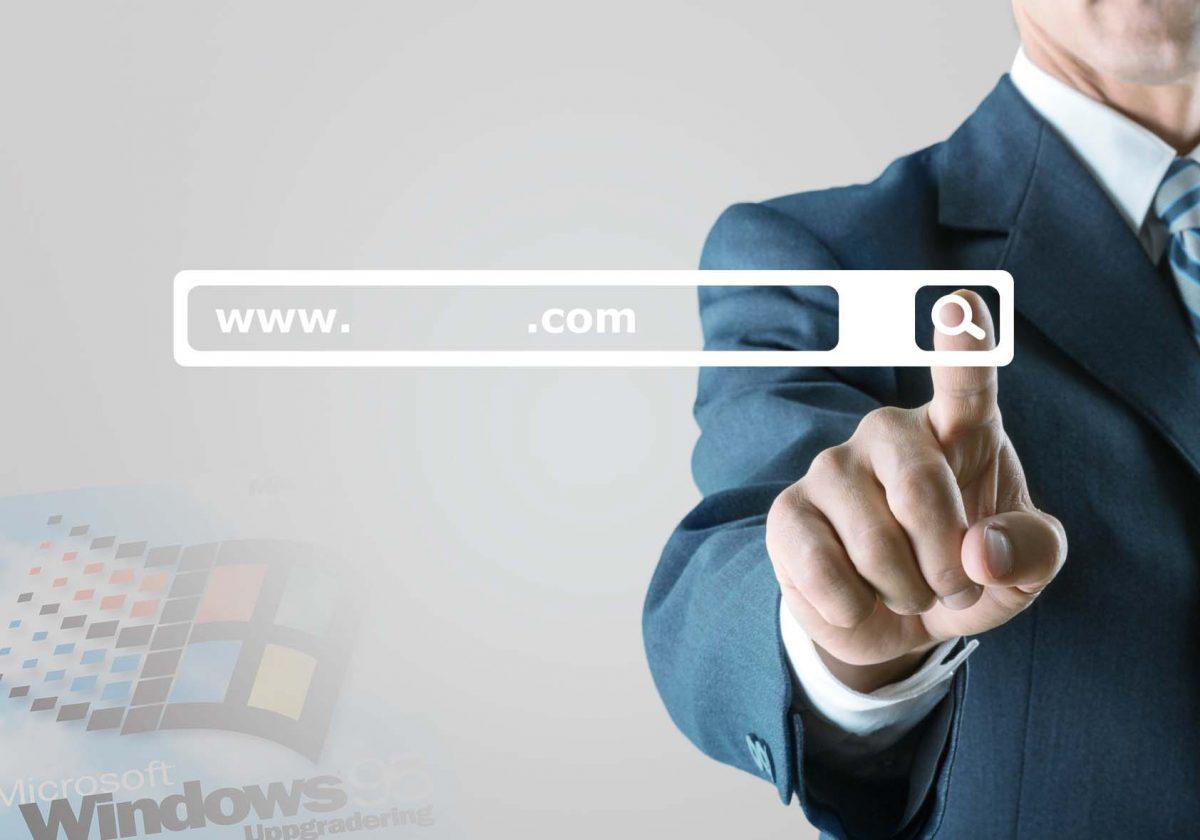 domain_win95