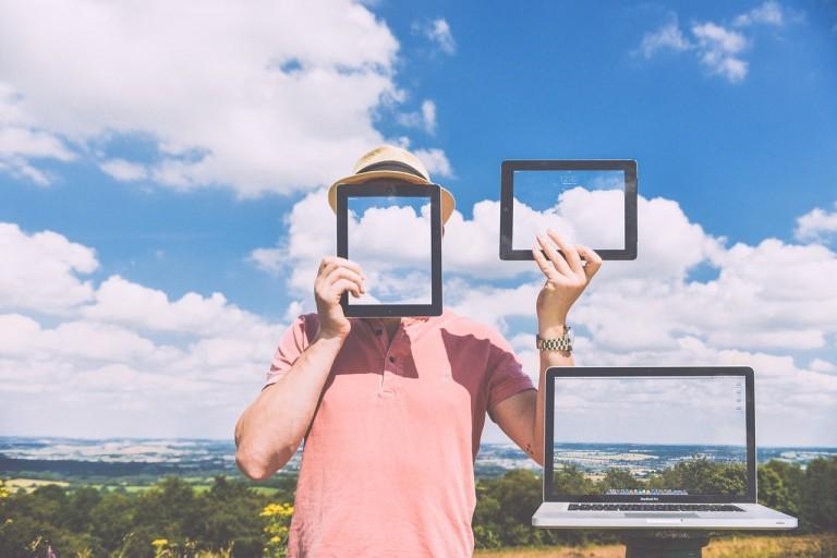 서버 가상화의 장점 – 유연성