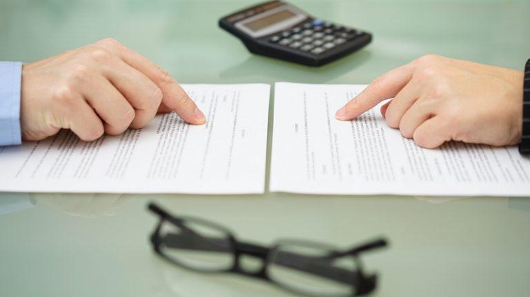 업체마다 다른 도메인 등록 비용, 무엇이 진짜일까?