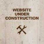 무료 홈페이지 빌더, WIX 활용법 ① 홈페이지 만들기