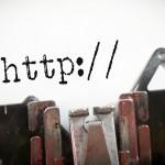 무료 홈페이지 빌더, WIX 활용법 ② 도메인 연결하기