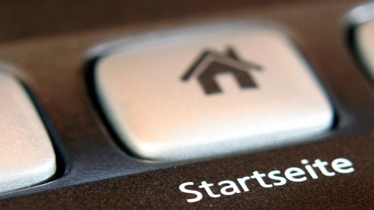 무료 홈페이지 빌더, WIX 활용법 ③ 관리툴 기능 살펴보기