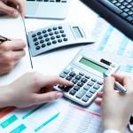 보안에 투자할 비용을 산정하는 방법