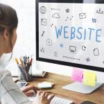 웹 접근성을 높이는 두 가지 방법