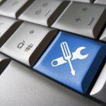 웹사이트의 꾸준한 관리를 위한 유지보수 서비스