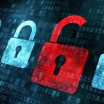 취약점 패치 및 보안 업데이트의 중요성