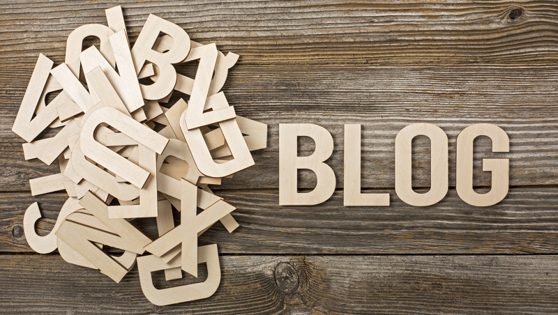 포털 사이트의 블로그나 카페에 도메인 연결하는 방법