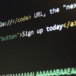 홈페이지 제작의 두 가지 방식 – 빌더제작과 맞춤제작