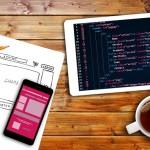 홈페이지 제작 외주업체 선정의 3가지 기준