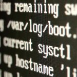 [리눅스 서버 구축하기] 1. 기초 지식 알아보기