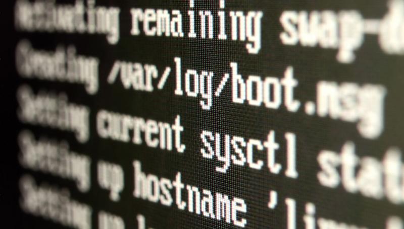 리눅스 기초 지식