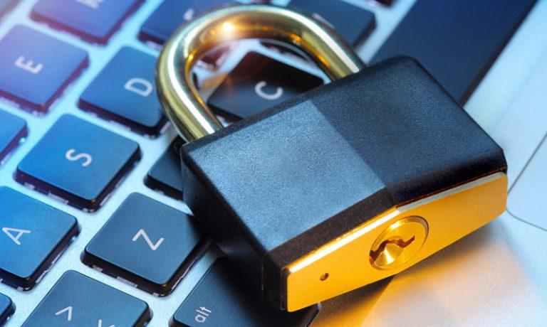 클라우드 컴퓨팅과 보안 문제