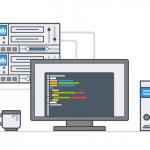 [리눅스 서버 구축하기] 5. php 설치와 설정