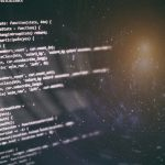 [리눅스 서버 구축하기] 7. MySQL 설치