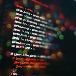 [리눅스 서버 구축하기] 6. DNS 설정