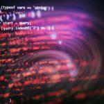[리눅스 서버 구축하기] 3. CentOS 설치 방법