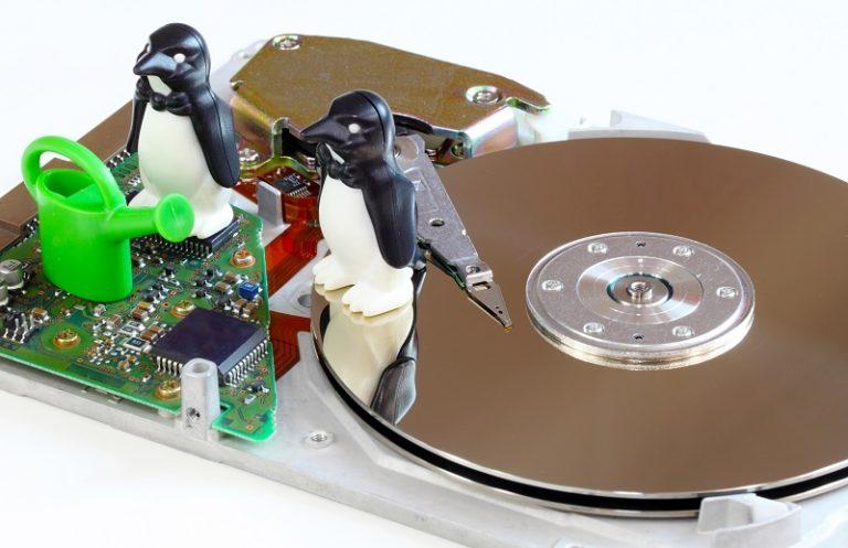 [리눅스 서버 구축하기] 4. 아파치 설치 및 설정