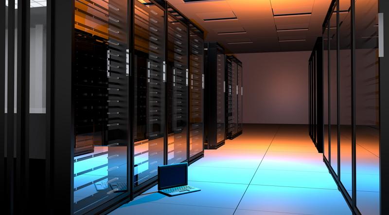 '공간'과 '비용'으로 알아보는 웹호스팅, VPS, 서버호스팅, 클라우드의 차이점