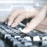 DNS 기초 지식 – 컴퓨터의 실체와 작동 원리 上