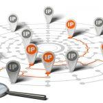 '네임서버 설정'으로 알아보는 DNS: ② IP 주소와 호스트명 알아보기