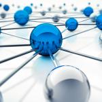 인터넷 발전사로 알아보는 DNS – ① 최초의 연결