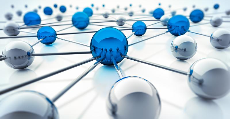 인터넷 발전사로 알아보는 도메인 네임 시스템