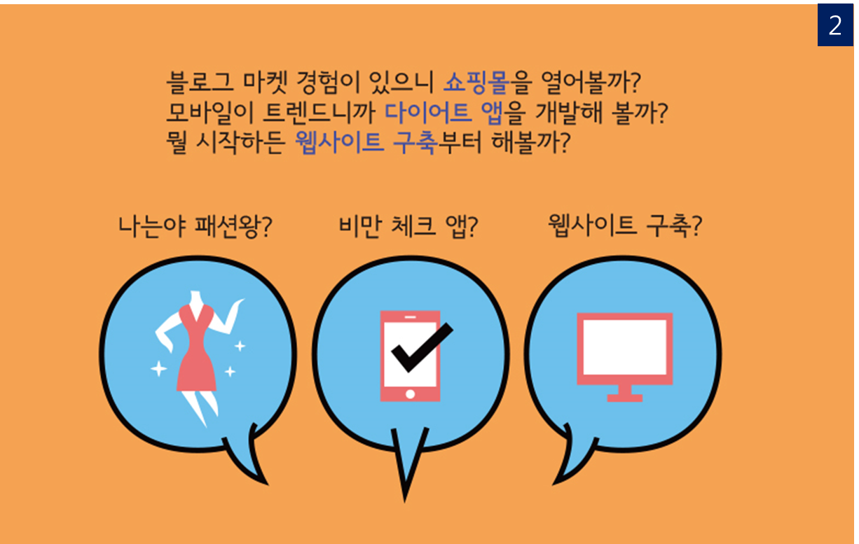 클라우드사례별활용법_스타트업