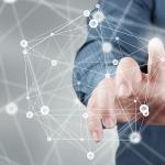 인터넷 발전사로 알아보는 DNS – ③ 네트워크의 확장
