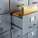 DNS 구성 요소 – ③ 존 파일(Zone File)