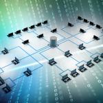 DNS 구성 요소 – ② 도메인 네임 서버(Domain Name Server)