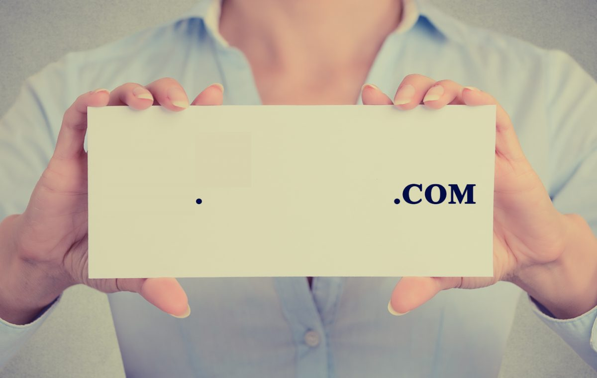 domain_host