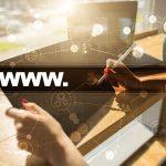 인터넷 발전사로 알아보는 DNS – ④ 전환, 새로운 시스템을 찾아서