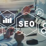 검색엔진 최적화(SEO), 가장 효율적인 방법은?