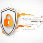 리눅스 보안 이슈를 해결하는 4가지 방법