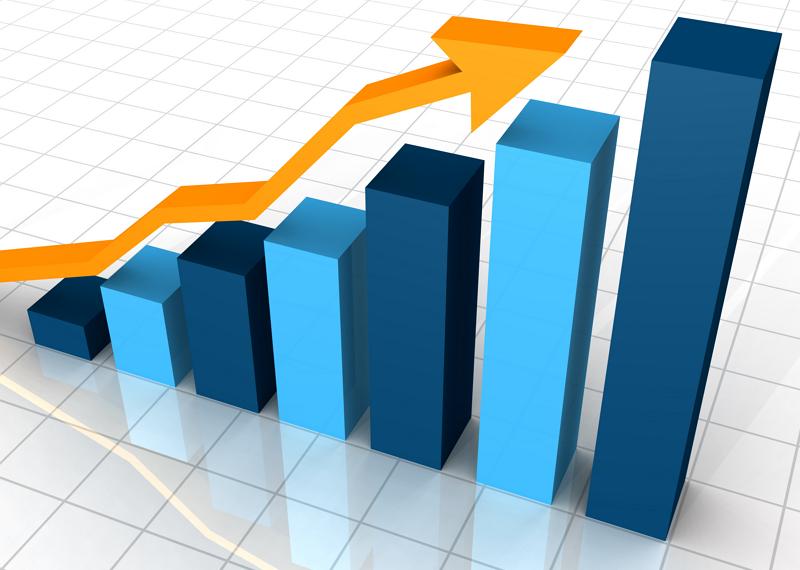 2016 new gTLD statistics