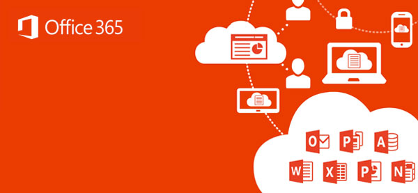office365-large